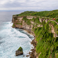 Cheap Flights  to Bali
