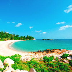 Cheap Flights  to Batam