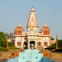 Cheap Flights  to Bhopal