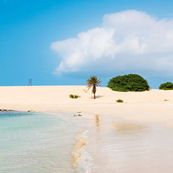Cheap Flights  to Boa vista