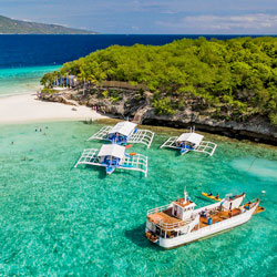Cheap Flights  to Cebu