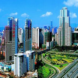 Cheap Flights  to Changsha