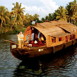 Cheap Flights  to Cochin