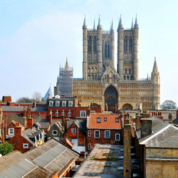 Cheap Flights from Cork to East midlands