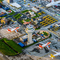 Cheap Flights from Cork to Gatwick