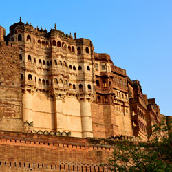 Cheap Flights  to Jodhpur