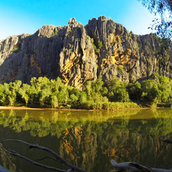Cheap Flights  to Kimberley