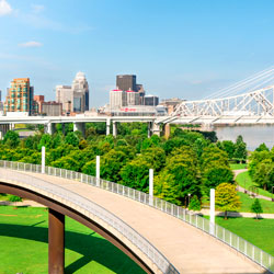 Cheap Flights from Shannon to Louisville