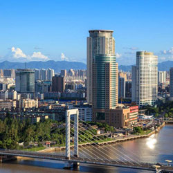 Cheap Flights  to Ningbo