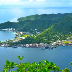 Cheap Flights  to Pago pago
