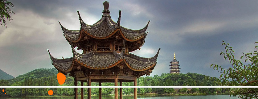 flights to Hangzhou